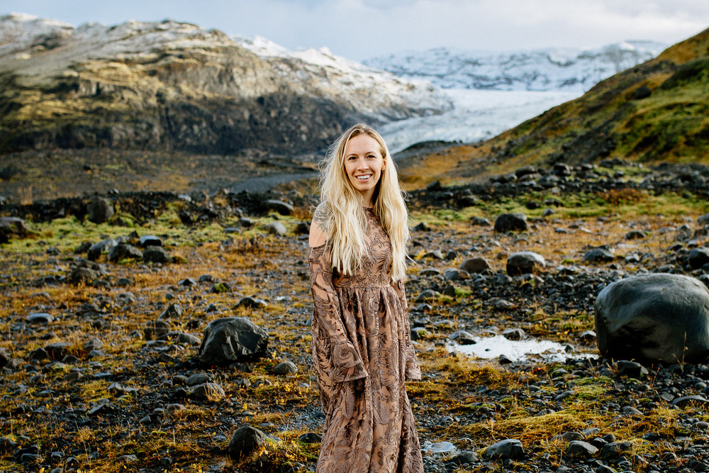 Jen_Montgomery_Photography_Engagement_Iceland_JenAlex_FB-33.jpg