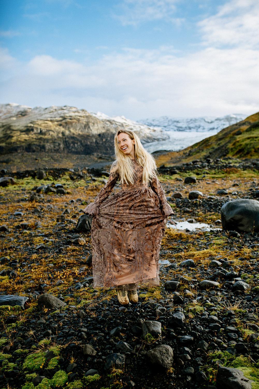 Jen_Montgomery_Photography_Engagement_Iceland_JenAlex_FB-34.jpg
