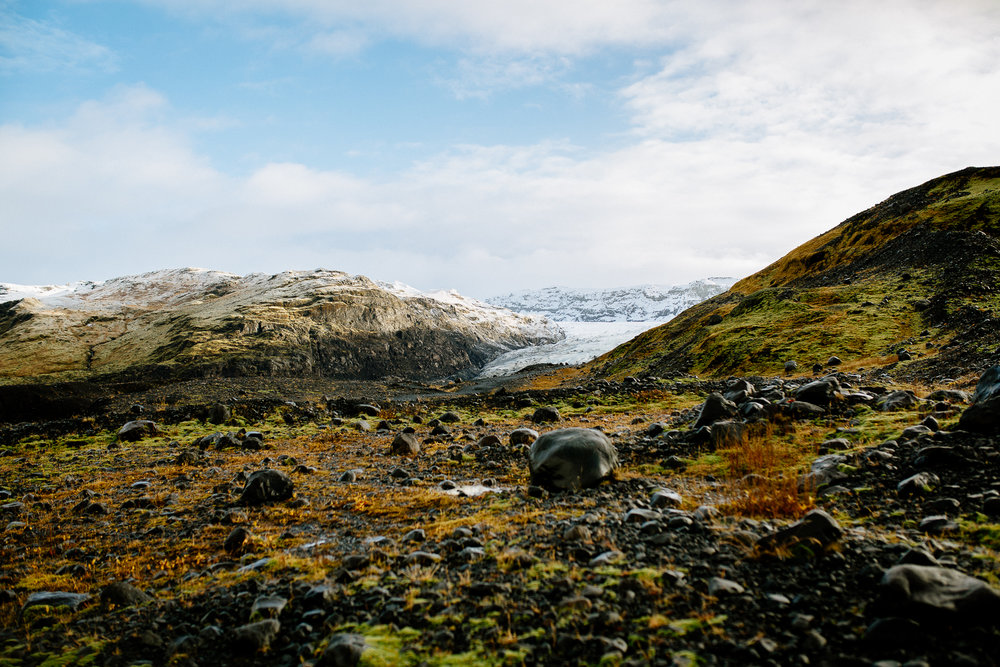 Jen_Montgomery_Photography_Engagement_Iceland_JenAlex_FB-36.jpg