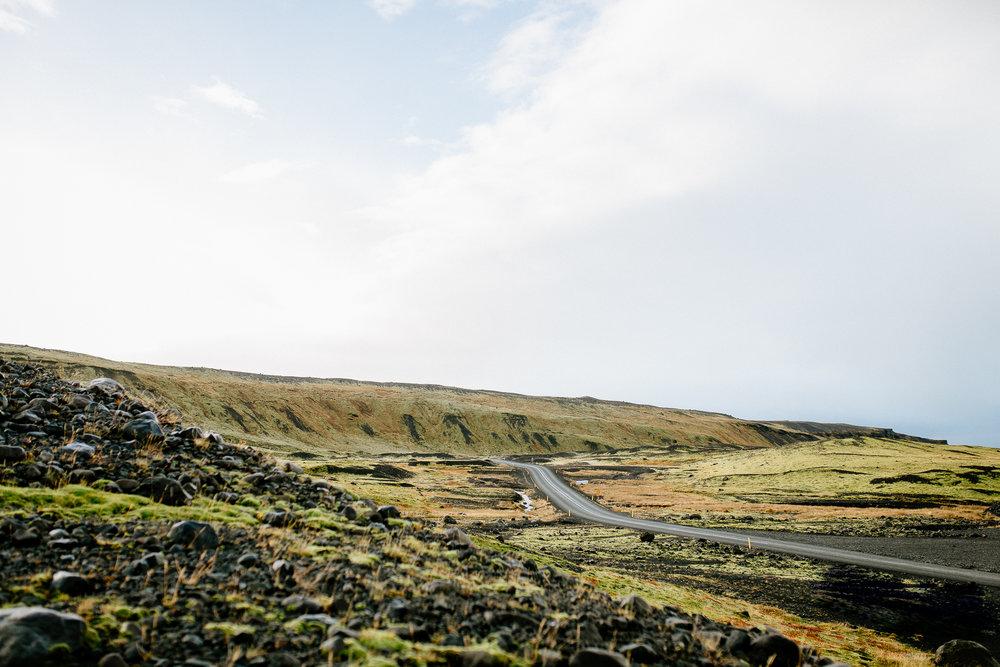 Jen_Montgomery_Photography_Engagement_Iceland_JenAlex_FB-39.jpg