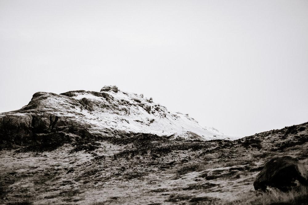 Jen_Montgomery_Photography_Engagement_Iceland_JenAlex-1.jpg