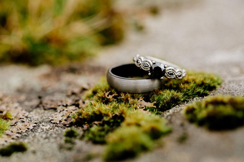 Jen_Montgomery_Photography_Scotland_Wedding_CorrieWill_FB-26.jpg