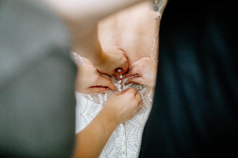 Jen_Montgomery_Photography_Scotland_Wedding_CorrieWill_FB-83.jpg