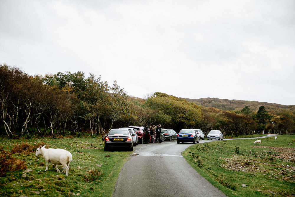 Jen_Montgomery_Photography_Scotland_Wedding_CorrieWill_FB-114.jpg