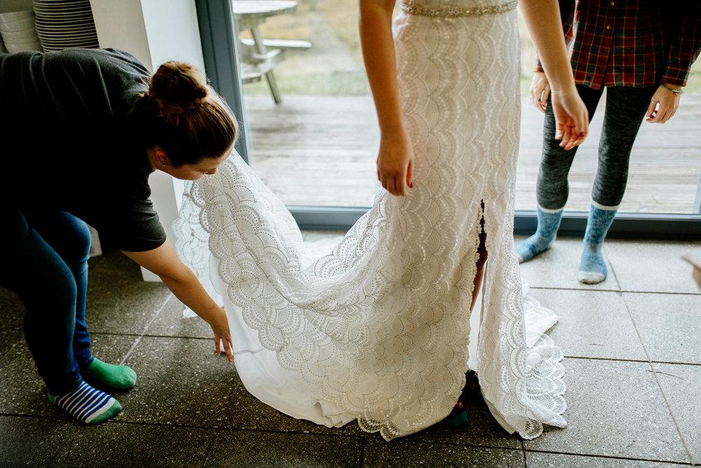 Jen_Montgomery_Photography_Scotland_Wedding_CorrieWill_FB-99.jpg