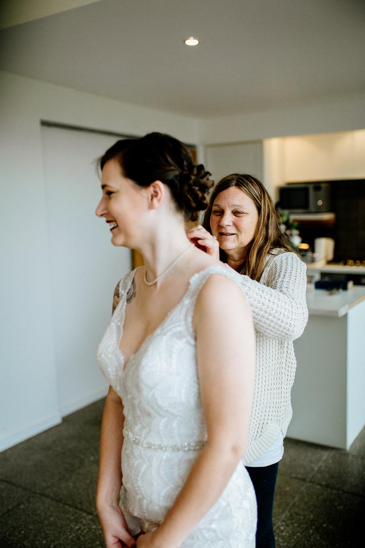 Jen_Montgomery_Photography_Scotland_Wedding_CorrieWill_FB-106.jpg