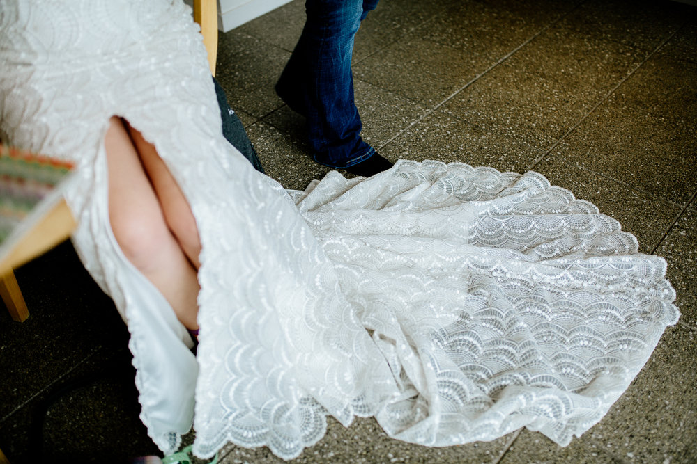 Jen_Montgomery_Photography_Scotland_Wedding_CorrieWill_FB-110.jpg