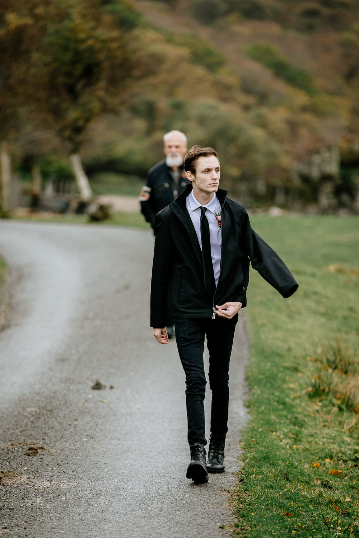 Jen_Montgomery_Photography_Scotland_Wedding_CorrieWill_FB-129.jpg