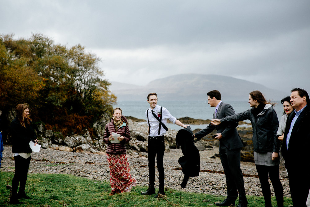 Jen_Montgomery_Photography_Scotland_Wedding_CorrieWill_FB-141.jpg