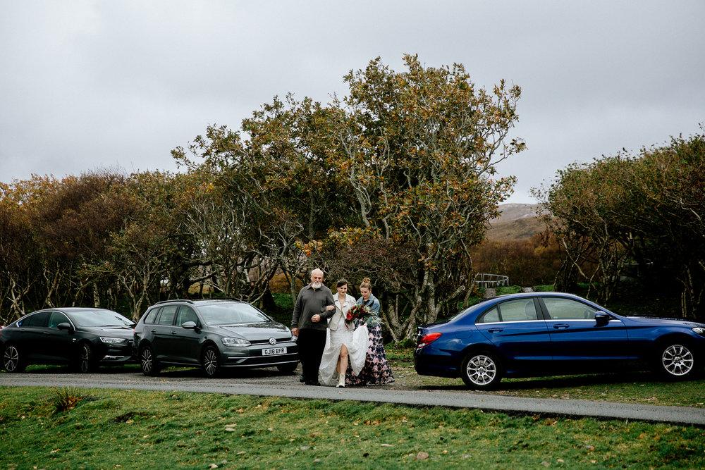 Jen_Montgomery_Photography_Scotland_Wedding_CorrieWill_FB-148.jpg