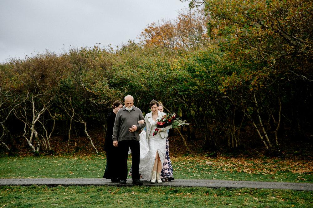 Jen_Montgomery_Photography_Scotland_Wedding_CorrieWill_FB-152.jpg