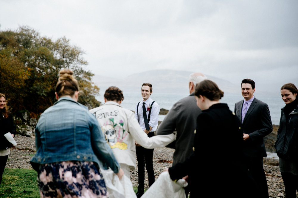 Jen_Montgomery_Photography_Scotland_Wedding_CorrieWill_FB-165.jpg