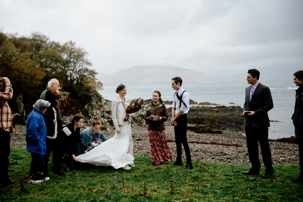 Jen_Montgomery_Photography_Scotland_Wedding_CorrieWill_FB-170.jpg