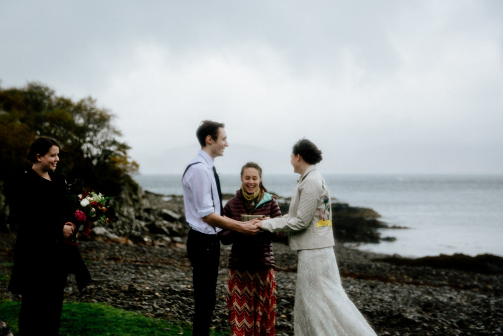 Jen_Montgomery_Photography_Scotland_Wedding_CorrieWill_FB-208.jpg