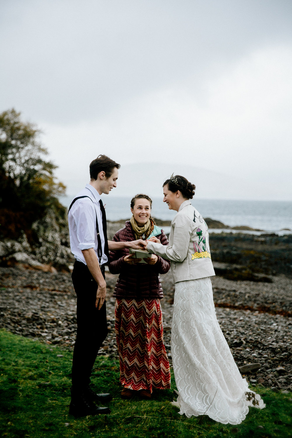 Jen_Montgomery_Photography_Scotland_Wedding_CorrieWill_FB-217.jpg