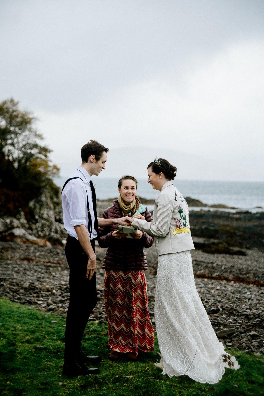 Jen_Montgomery_Photography_Scotland_Wedding_CorrieWill_FB-217.jpg