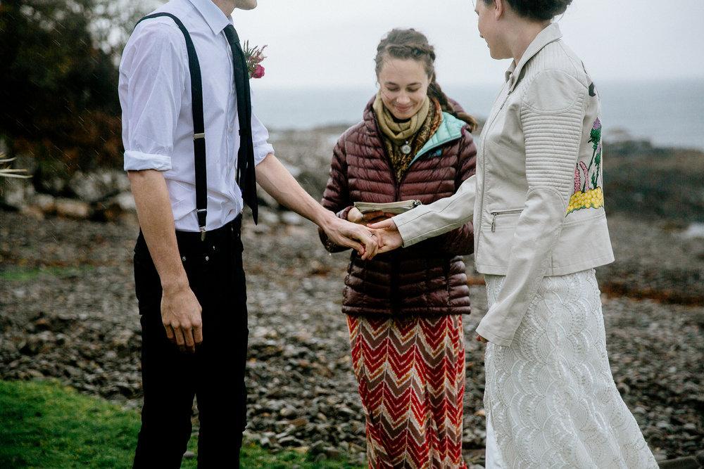 Jen_Montgomery_Photography_Scotland_Wedding_CorrieWill_FB-251.jpg