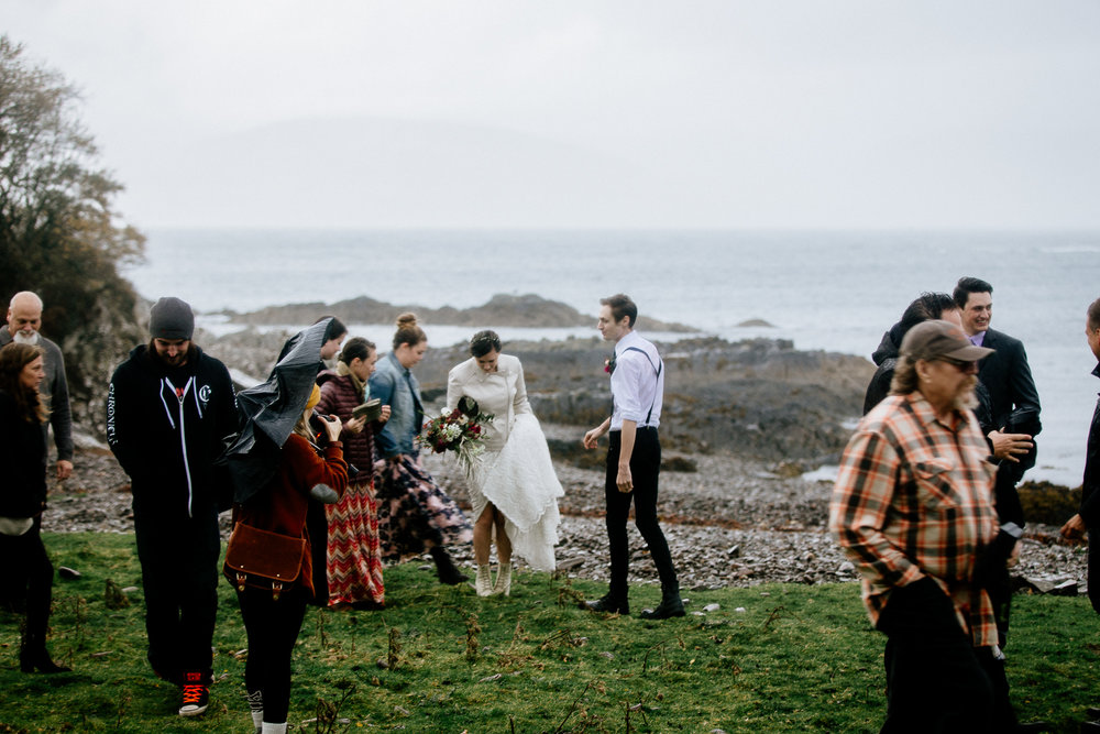 Jen_Montgomery_Photography_Scotland_Wedding_CorrieWill_FB-266.jpg