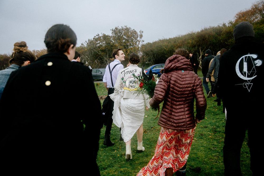Jen_Montgomery_Photography_Scotland_Wedding_CorrieWill_FB-275.jpg