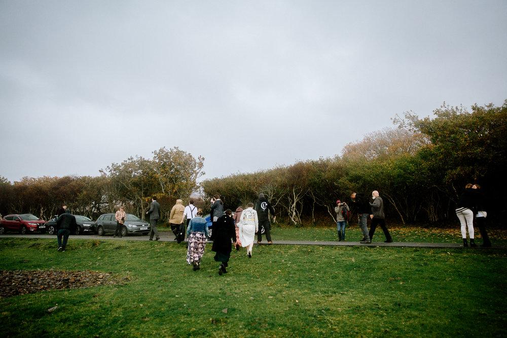 Jen_Montgomery_Photography_Scotland_Wedding_CorrieWill_FB-277.jpg