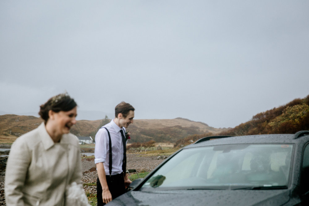 Jen_Montgomery_Photography_Scotland_Wedding_CorrieWill_FB-288.jpg
