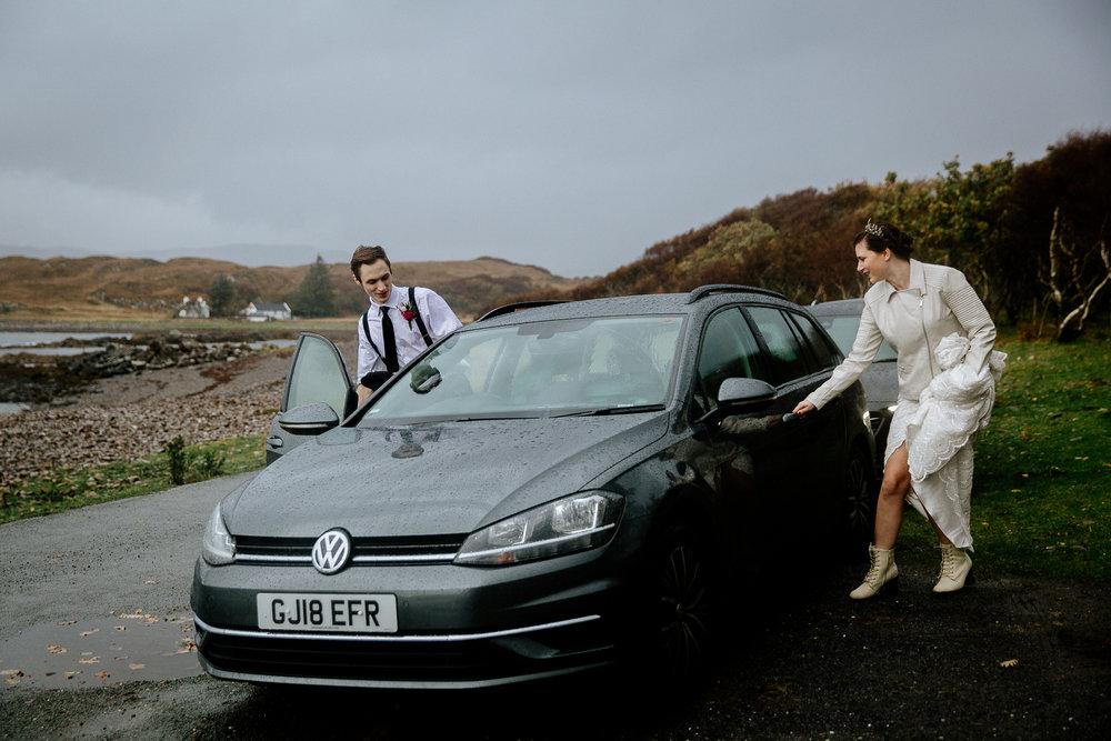 Jen_Montgomery_Photography_Scotland_Wedding_CorrieWill_FB-290.jpg