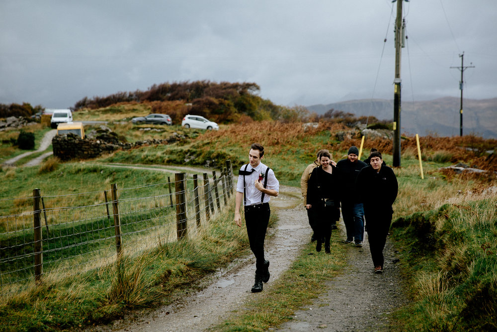 Jen_Montgomery_Photography_Scotland_Wedding_CorrieWill_FB-291.jpg