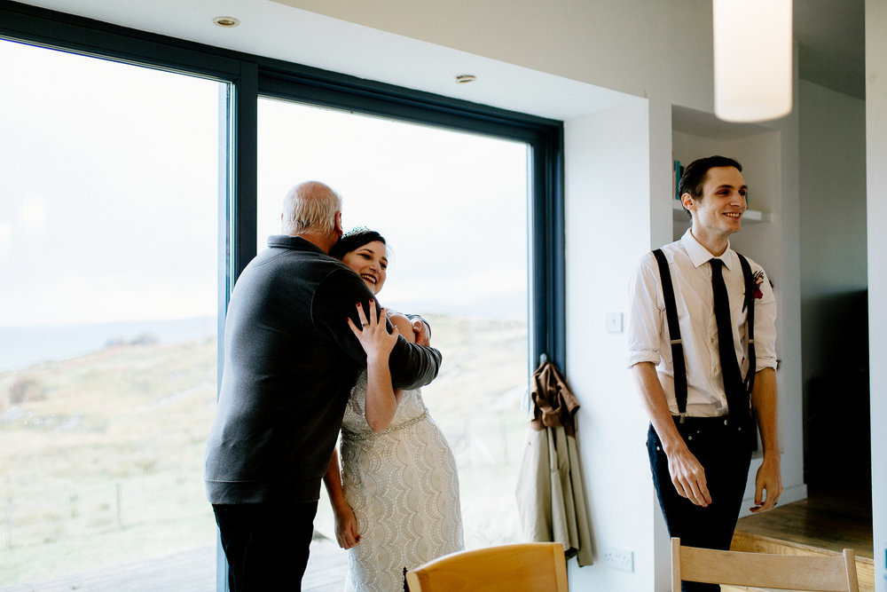 Jen_Montgomery_Photography_Scotland_Wedding_CorrieWill_FB-305.jpg