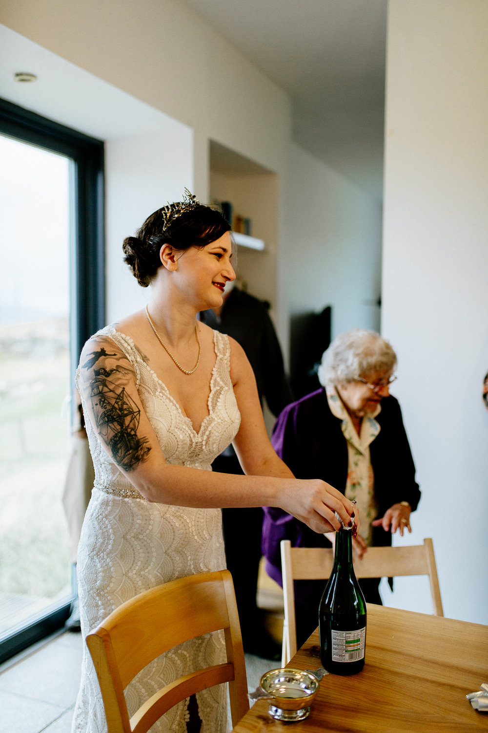 Jen_Montgomery_Photography_Scotland_Wedding_CorrieWill_FB-311.jpg