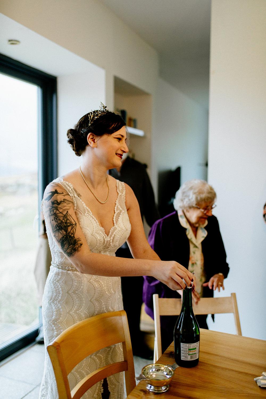 Jen_Montgomery_Photography_Scotland_Wedding_CorrieWill_FB-311.jpg
