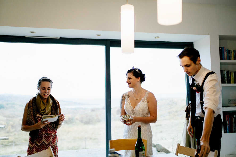 Jen_Montgomery_Photography_Scotland_Wedding_CorrieWill_FB-327.jpg