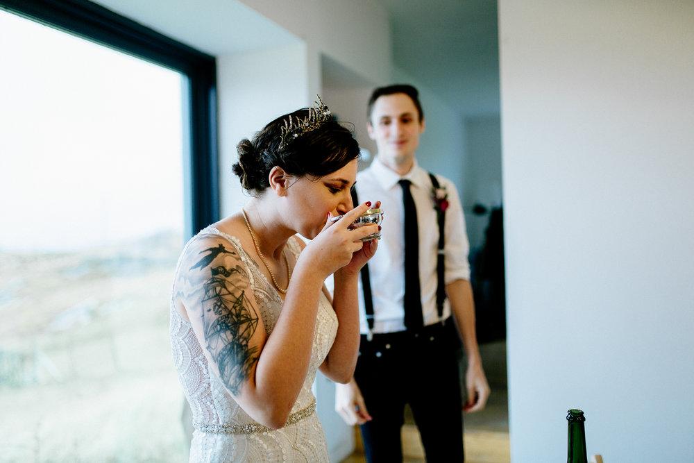 Jen_Montgomery_Photography_Scotland_Wedding_CorrieWill_FB-335.jpg