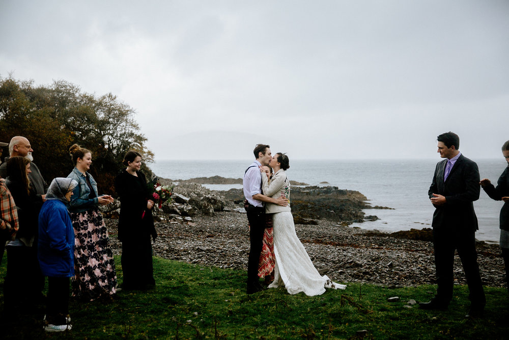 Jen_Montgomery_Photography_Scotland_Wedding_CorrieWill_FB-256.jpg