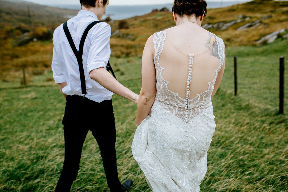 Jen_Montgomery_Photography_Scotland_Wedding_CorrieWill_FB-352.jpg