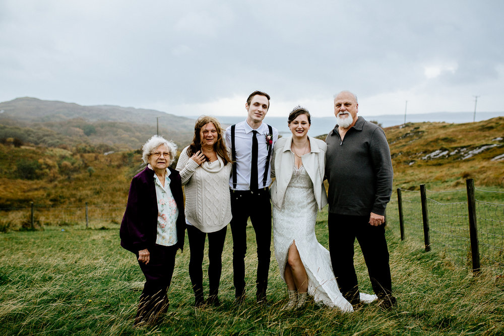 Jen_Montgomery_Photography_Scotland_Wedding_CorrieWill_FB-347.jpg