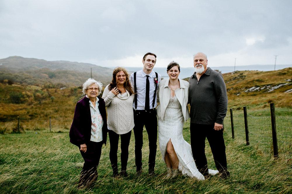 Jen_Montgomery_Photography_Scotland_Wedding_CorrieWill_FB-347.jpg