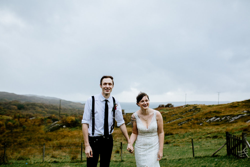 Jen_Montgomery_Photography_Scotland_Wedding_CorrieWill_FB-358.jpg