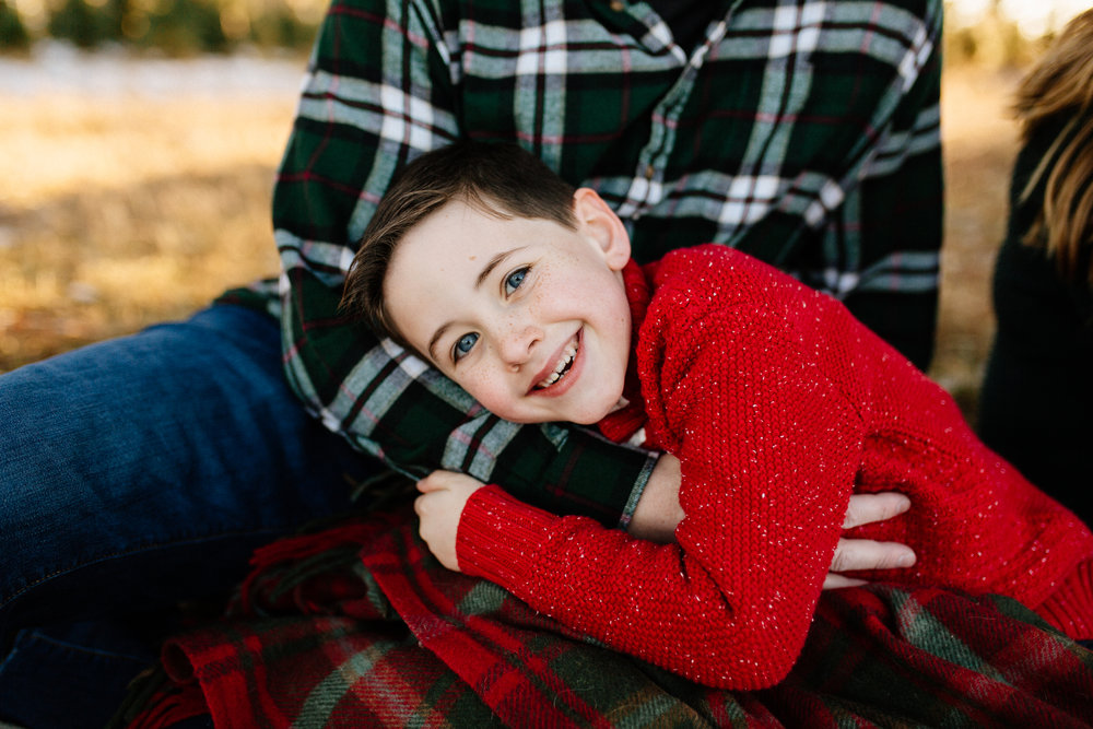 Jen_Montgomery_Photography_Arens_Holiday_Family_FB-20.jpg