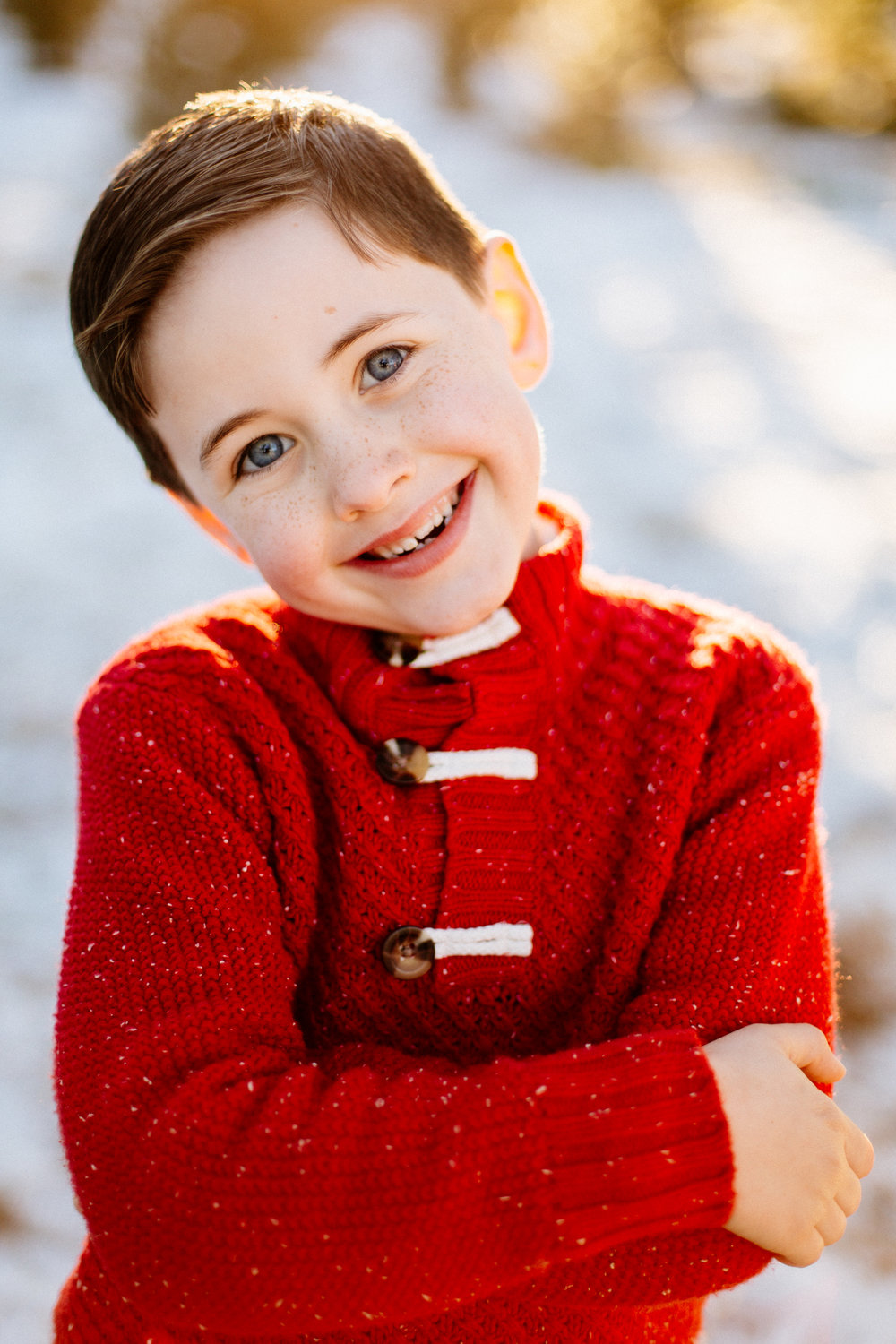 Jen_Montgomery_Photography_Arens_Holiday_Family_FB-44.jpg