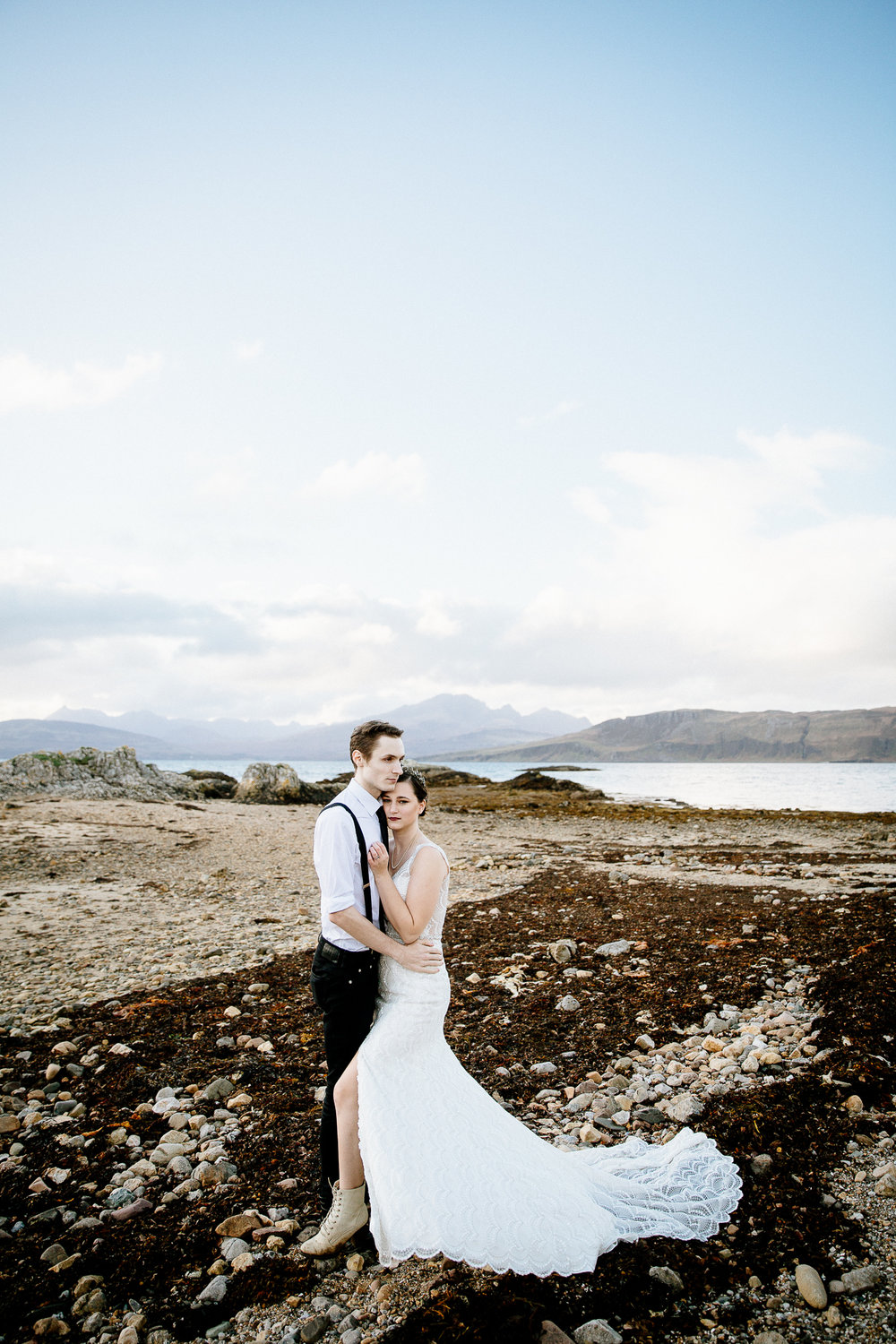 Jen_Montgomery_Photography_Scotland__CorrieWill_Wedding_sm-6.jpg