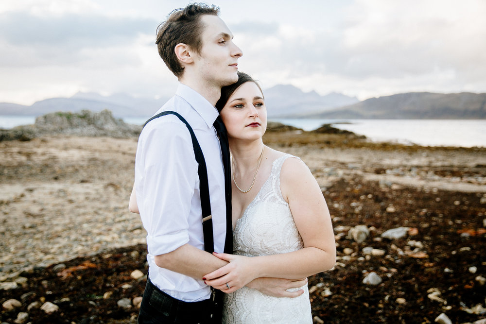 Jen_Montgomery_Photography_Scotland__CorrieWill_Wedding_sm-9.jpg