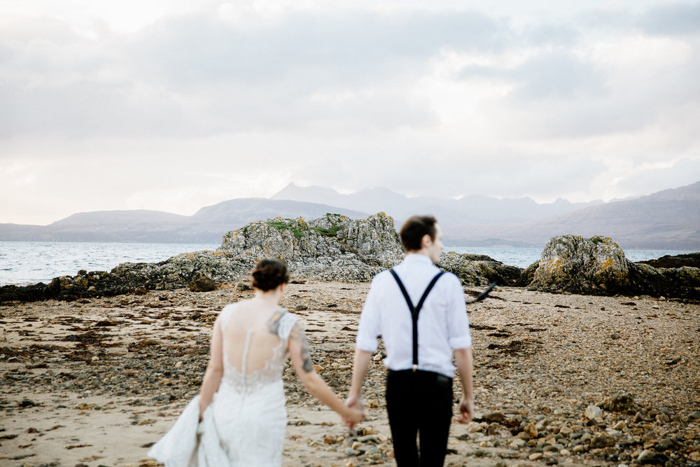 Jen_Montgomery_Photography_Scotland__CorrieWill_Wedding_sm-10.jpg