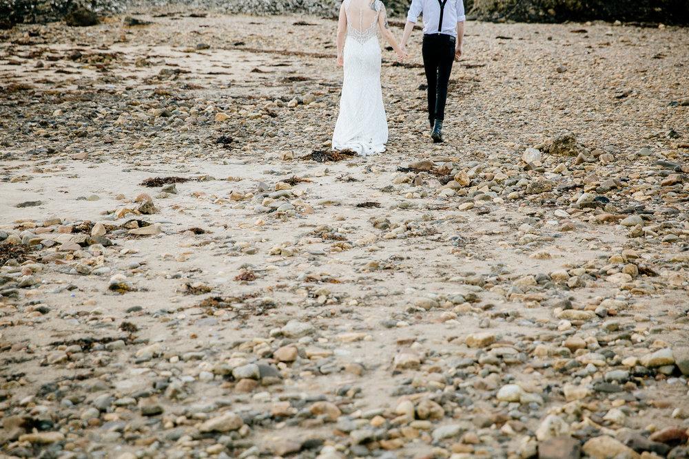 Jen_Montgomery_Photography_Scotland__CorrieWill_Wedding_sm-11.jpg