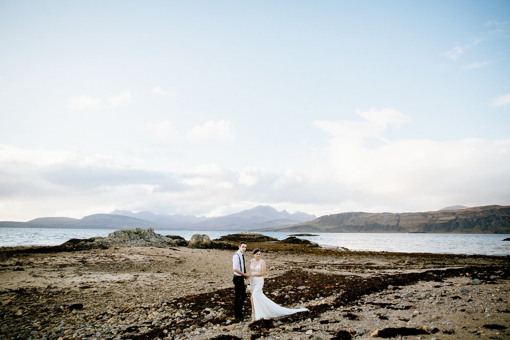 Jen_Montgomery_Photography_Scotland__CorrieWill_Wedding_sm-5.jpg