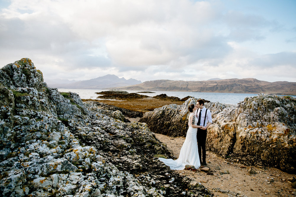 Jen_Montgomery_Photography_Scotland__CorrieWill_Wedding_sm-19.jpg