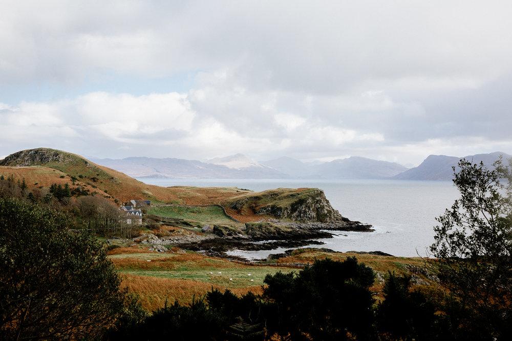 Jen_Montgomery_Photography_Scotland_Wedding_CorrieWill_FB-483.jpg