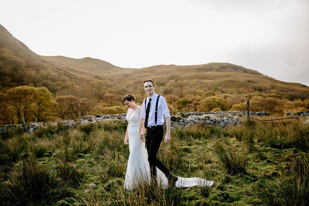 Jen_Montgomery_Photography_Scotland_Wedding_CorrieWill_FB-497.jpg