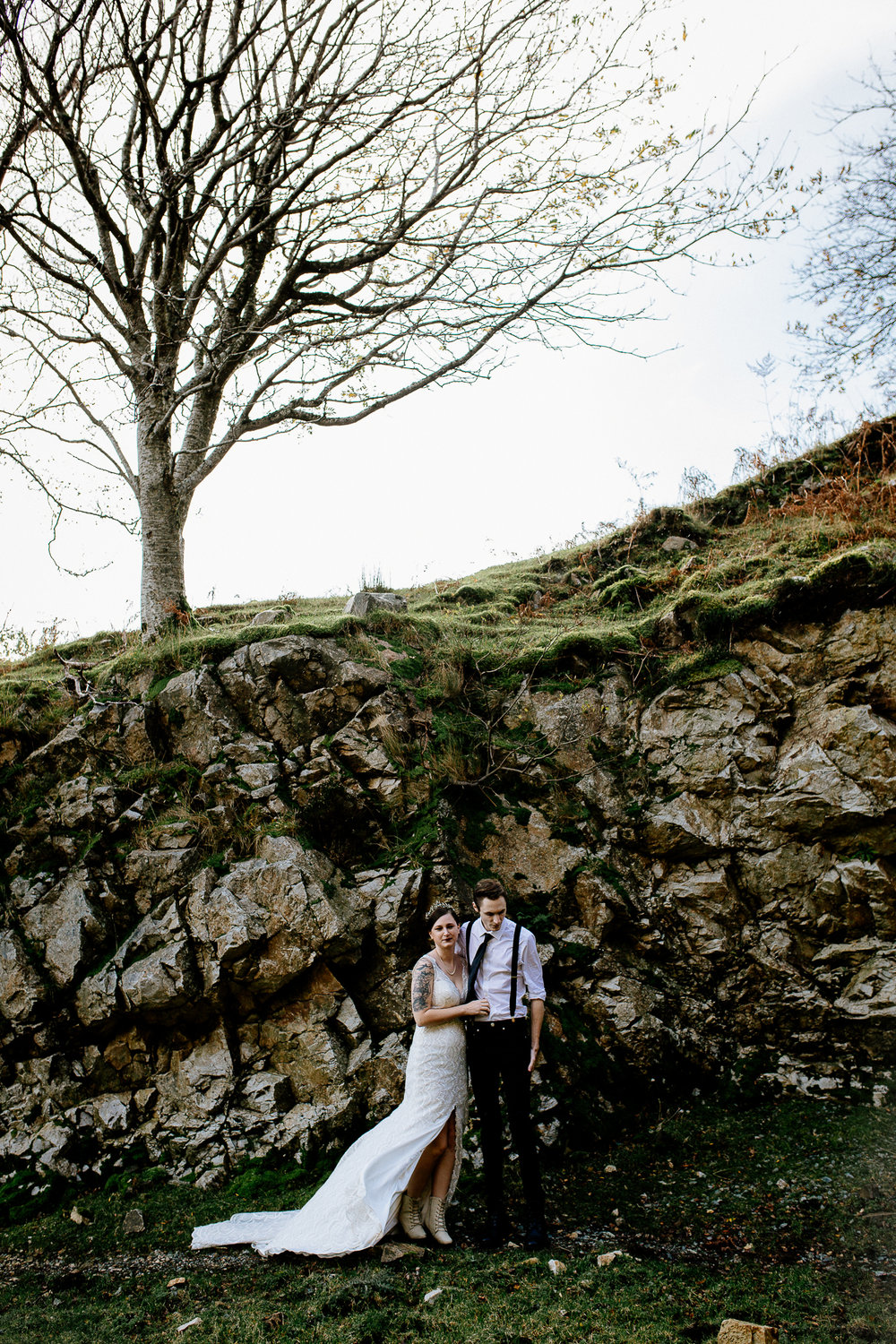 Jen_Montgomery_Photography_Scotland_Wedding_CorrieWill_FB-505.jpg