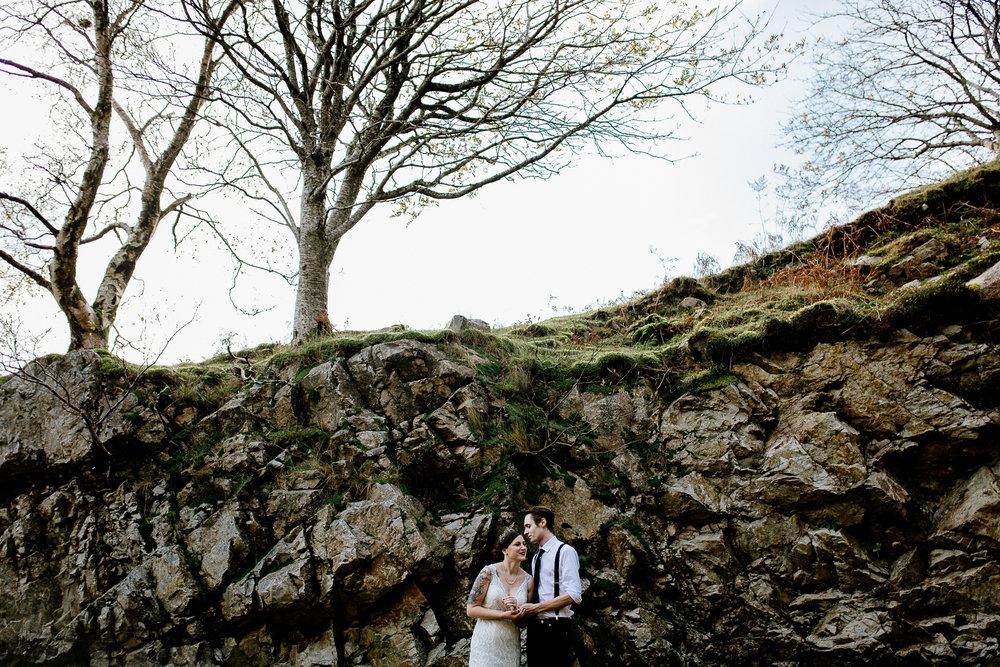 Jen_Montgomery_Photography_Scotland_Wedding_CorrieWill_FB-512.jpg