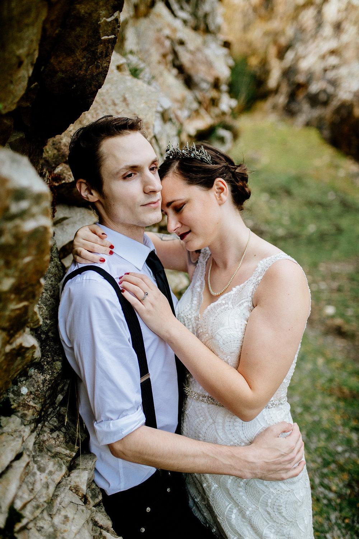 Jen_Montgomery_Photography_Scotland_Wedding_CorrieWill_FB-525.jpg